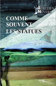 2015-12-05 23_45_20-Comme souvent les statues (couv.1).pdf - Adobe Reader